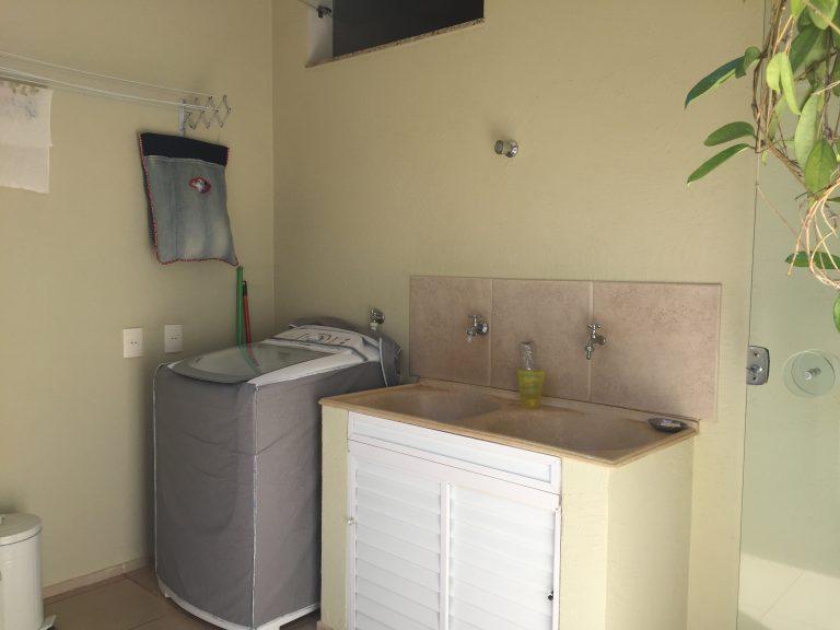Residencia no bairro Industrial – centro – R$ 550.000,00